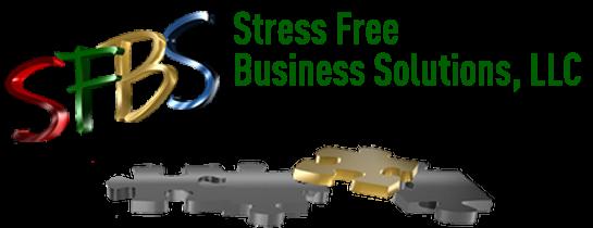 SFBS_logo_8.21