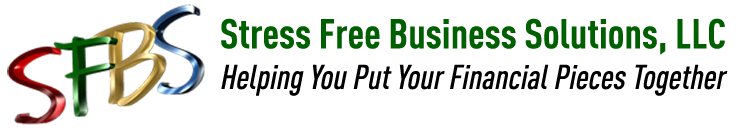 SFBS_logo_png
